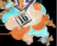 M18 Banner GIF